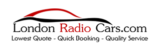 LondonRadioCars